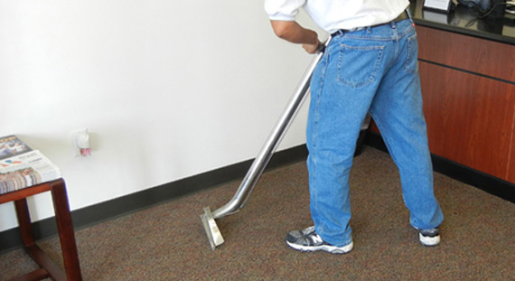 Floor Cleaning Services Chino Hills