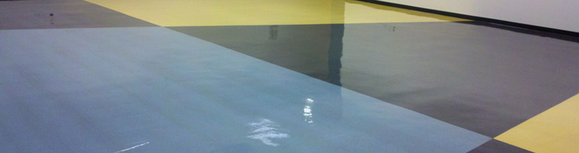 Floor care services for businesses